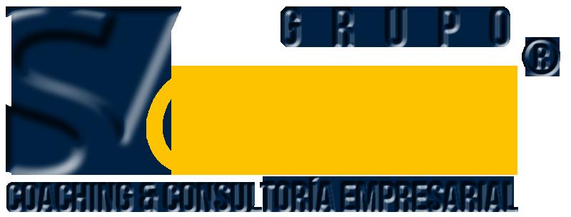 Grupo Soots – Coaching Empresarial y Consultoría