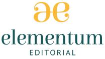 Logo elementum (1)