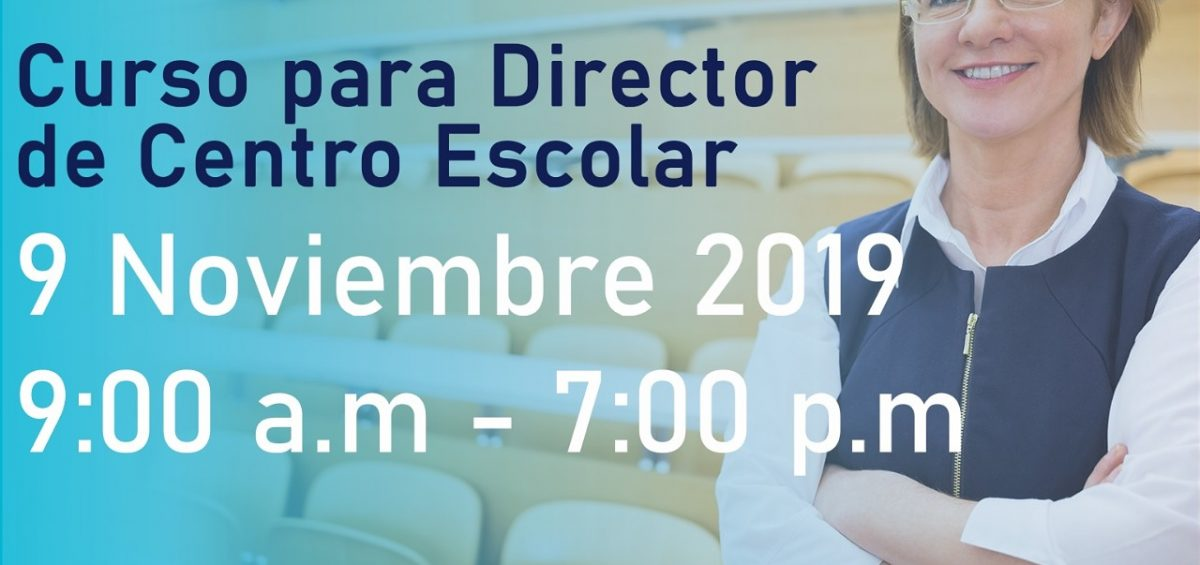 Directivo - Grupo Soots